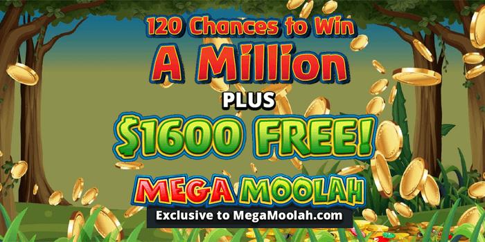 jackpot city casino mega moolah