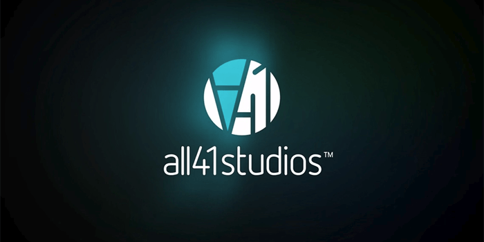 All41 Studios inks deal with Microgaming for exclusive casino games