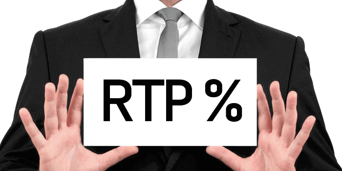 Best RTP slots from Microgaming