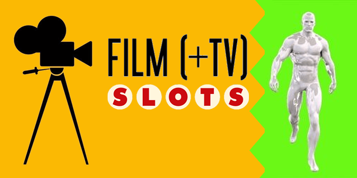 Film and TV show-inspired slots we would like to see Microgaming develop