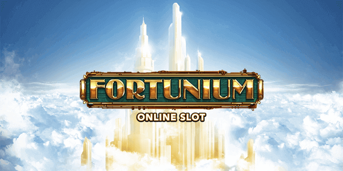 Fortunium slot review