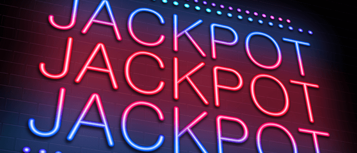 online casino jackpot casino games online