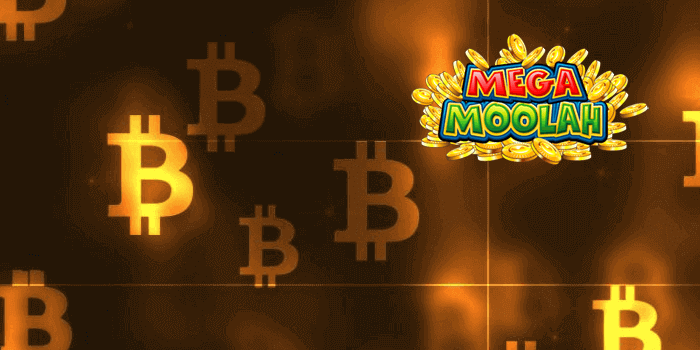 Bitcoin Wallet Sign Up Bonus 2019