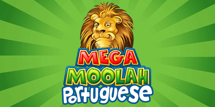 Using bitcoin to play Mega Moolah from a Portugal and Brazil