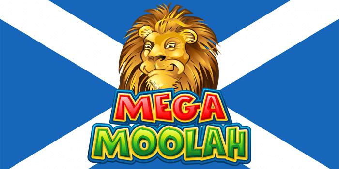 Mega Moolah Brexit