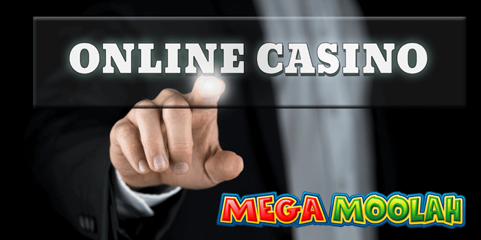 Mega Moolah is the game on everybody's play list but what is the best way to maximise your chances of winning big?