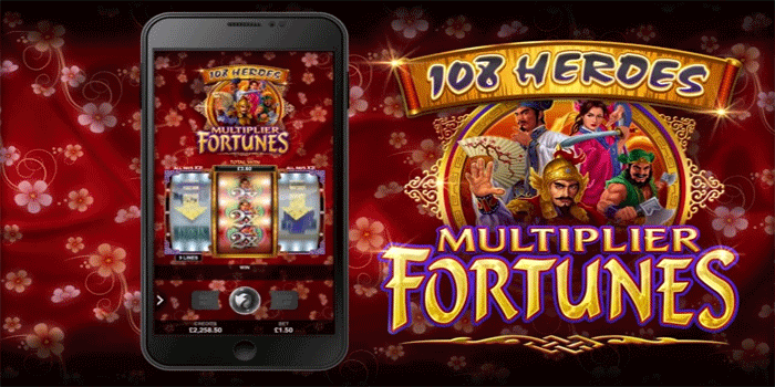 1 to 20 mobile slots from Microgaming