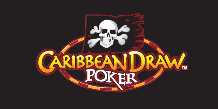 Microgaming offers many progressive jackpot games including Caribbean Draw Poker, Triple Sevens Blackjack, Tunzamunni and Wow Pot