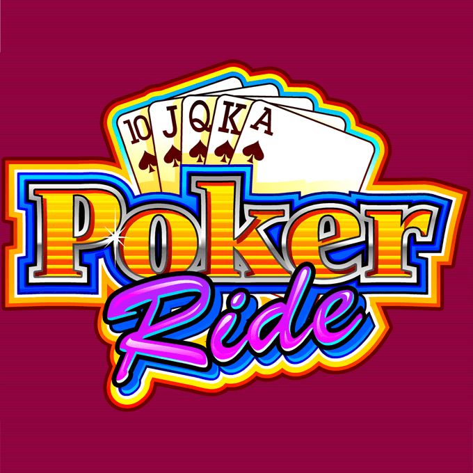 poker ride.png