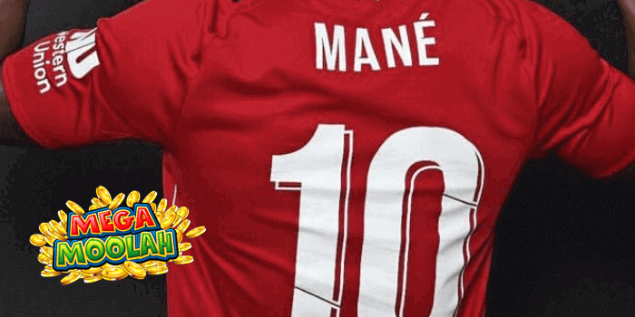 Liverpool FC star Sadio Mane makes mega moolah