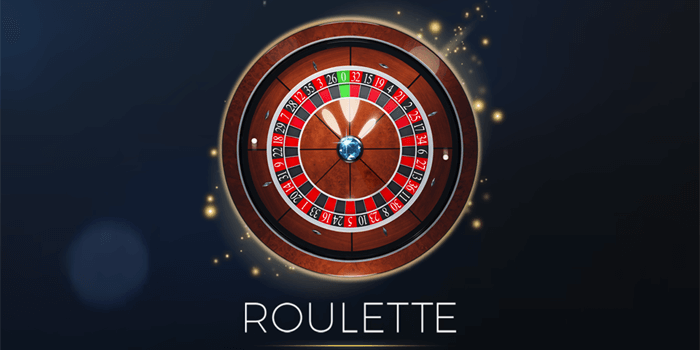 The next generation European Roulette casino game