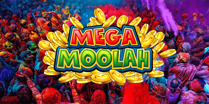 What is the best casino to play Mega Moolah from India?