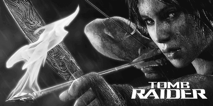 Third Tomb Raider slot game announced by Microgaming and coming out in 2019
