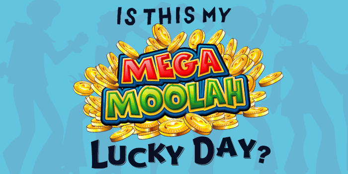What to do with your Mega Moolah jackpot winning prize money