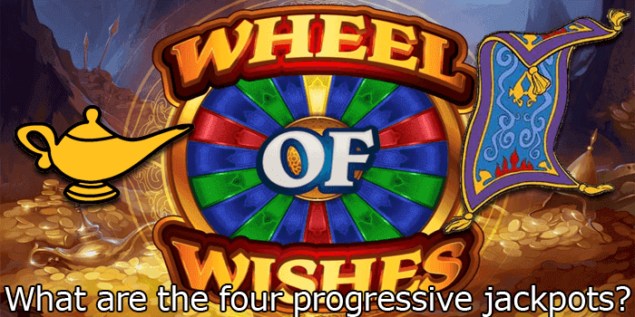 Movie png the flash slots offers four progressive jackpots games reviews